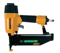 BOSTITCH Nailer/Stapler SB-166FN