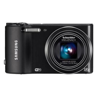 SAMSUNG Digital Camera WB150F 14.2MP DIGITAL CAMERA