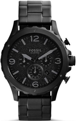 FOSSIL Gent's Wristwatch JR1470