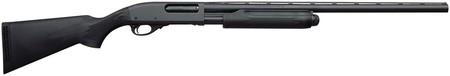 REMINGTON FIREARMS Shotgun 870 SUPER MAGNUM