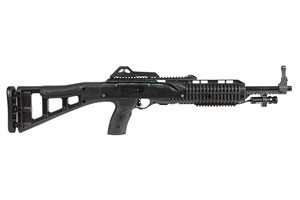 HI POINT FIREARMS Rifle 4595TSLAZ