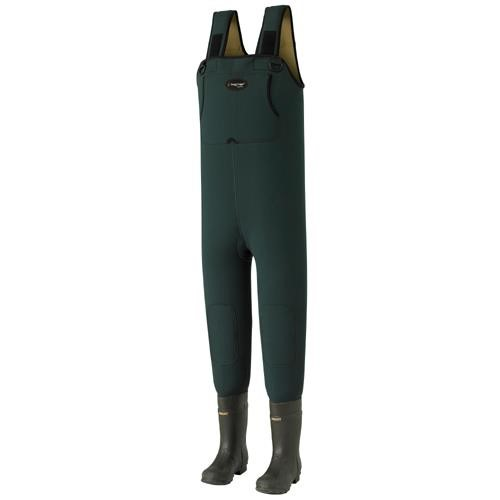 FROGG TOGGS Misc Fishing Gear AMPHIB WADERS