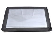 POLAROID Tablet P902B