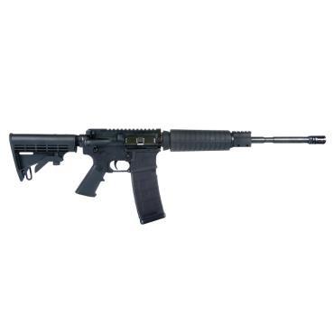 ATI FIREARMS Pistol MIL-SPORT