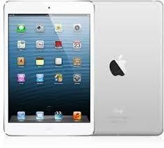 APPLE Tablet IPAD MINI MD537LL/A