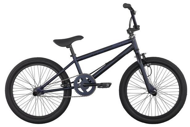 DIAMONDBACK BICYCLES Children's Bicycle 20 GRIND