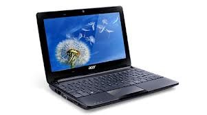 ACER Laptop/Netbook ASPIRE ONE D270-1375