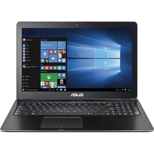 ASUS Q503U 1TB 8GB RAM TOUCH-SCREEN