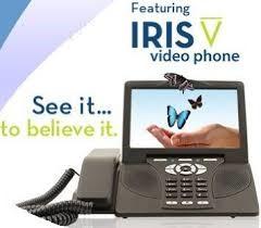 ACN Land Line Phones & System WG4K