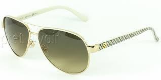 GUCCI GG 4239/S Sunglasses 58-13