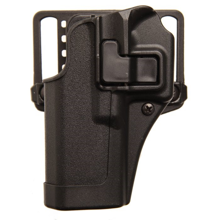 "BLACKHAWK Accessories SERPA CQC S&W J-FRAME 2"" RIGHT HAND"