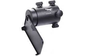 FOXWORTHY OUTDOORS Scope ISCOPE