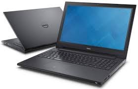 DELL Laptop/Netbook INSPIRON 15 3000 SERIES