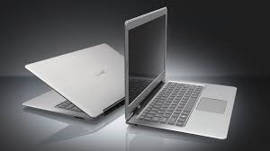 ACER PC Laptop/Netbook ASPIRE S3