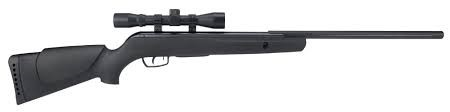 GAMO Air Gun/Pellet Gun/BB Gun SHADOW 1250