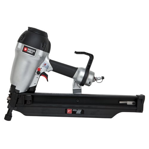 PORTER CABLE Nailer/Stapler FRAMING NAILER
