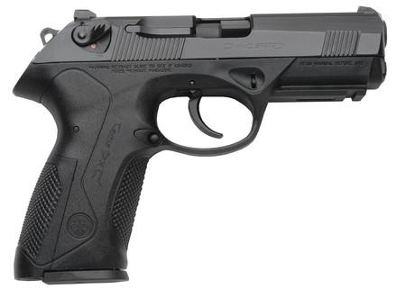 BERETTA Pistol PX4 STORM TYPE F (JXF9F21)