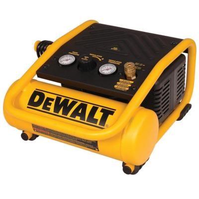DEWALT Air Compressor D55140