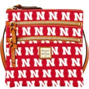 DOONEY & BOURKE Handbag J3011447