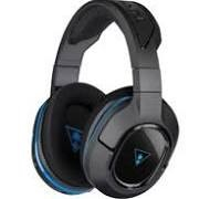 TURTLE BEACH Video Game Accessory STEALTH 400