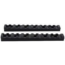 BLACKHAWK Accessories AR-15 ACCESSORY RAIL