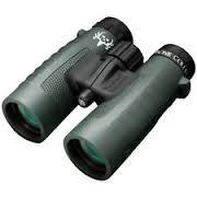 BUSHNELL Binocular/Scope TROPHY XLT 10X42 BONE COLLECTOR