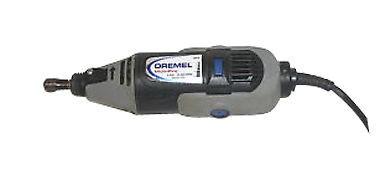 DREMEL MotoTool/Dremel 395