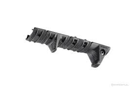 MAGPUL Accessories XTM HAND STOP KIT