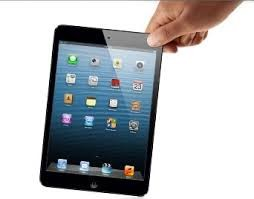 APPLE Tablet IPAD MINI 2 A1489