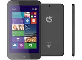 HEWLETT PACKARD Tablet STREAM 7