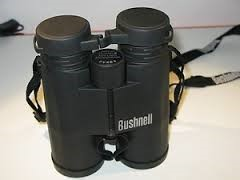 BUSHNELL Binocular/Scope 12X42