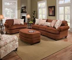 Miscellaneous Furniture FURNITURE