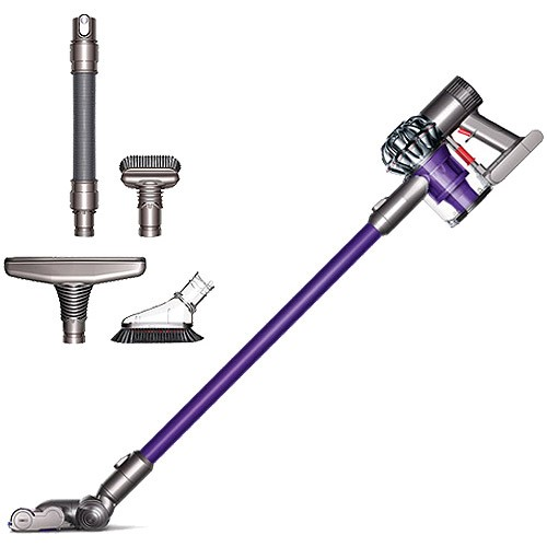 dyson dc 59 animal buya. Black Bedroom Furniture Sets. Home Design Ideas