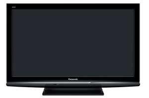 PANASONIC Flat Panel Television TC-P50S2