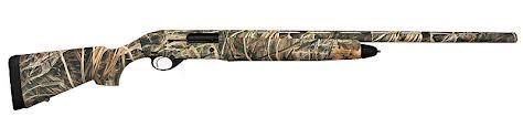 BERETTA Shotgun A300