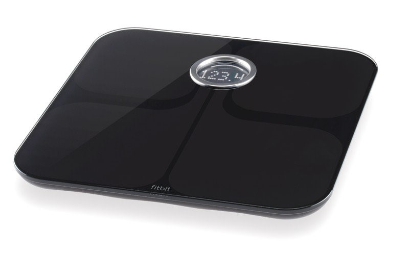 FITBIT Miscellaneous Appliances SCALE