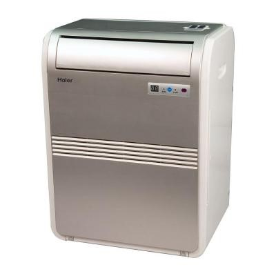 HAIER Air Conditioner HPRB08XCM-T
