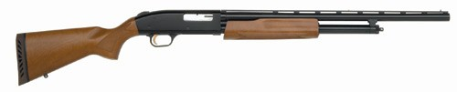 MOSSBERG Shotgun 500 BANTAM