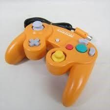 NINTENDO Video Game Accessory DOL-003