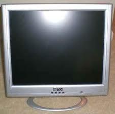 SVA Monitor 7005L