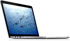 APPLE PC Laptop/Netbook A1425 MACBOOK PRO