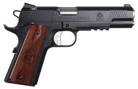 SPRINGFIELD ARMORY Pistol PX9116LP