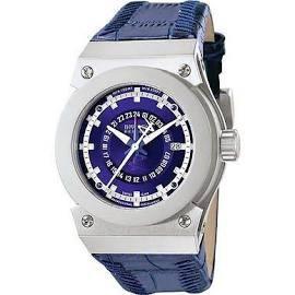INVICTA Gent's Wristwatch F0022