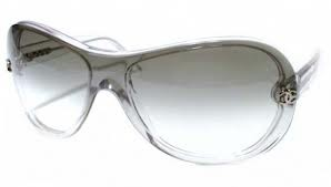 CHANEL Sunglasses SUNGLASSES 5066