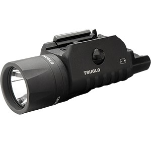 TRUGLO Accessories TRU POINT LASER/LIGHT COMBO
