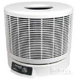 HONEYWELL Air Purifier & Humidifier ENVIRACAIRE 350 MODEL 13528