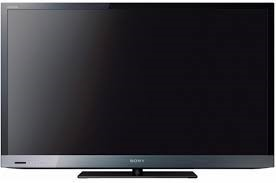 SAMSUNG Flat Panel Television UN32EH5000F