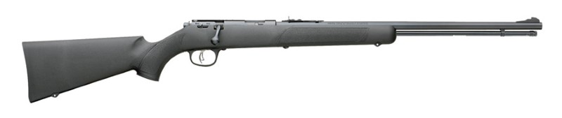 MARLIN Rifle XT-22MTR
