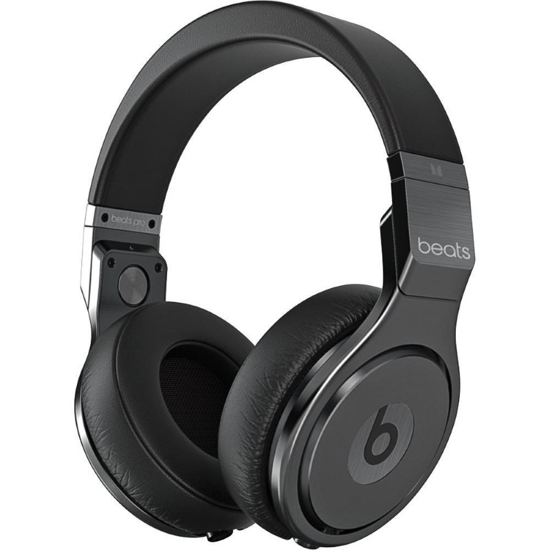 BEATS BY DR DRE Headphones BEATS PRO