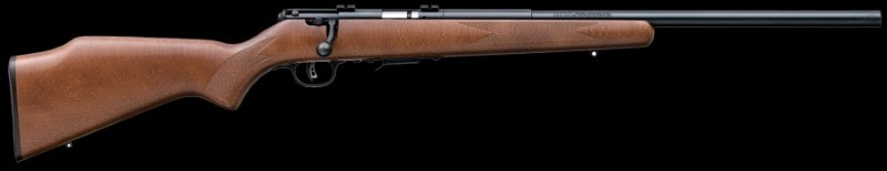 SAVAGE ARMS Rifle 93R17GV